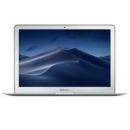Apple MacBook Air 13.3英寸笔记本电脑 银色(Core i5 处理器/8GB内存/128GB闪存)7057元