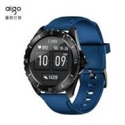 aigo 爱国者 FW06 智能手表199元