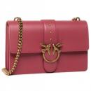 Pinko 品高 love 女士链条包燕子包€141.58(折¥1210.51) 5.3折