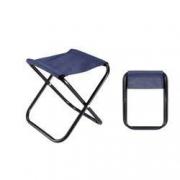 LARTISAN L-ZDD 便携式户外小凳子4.9元包邮(需用券)