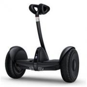 MI 小米 Ninebot 九号平衡车 黑色1739元