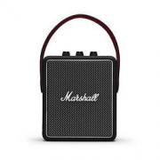 Marshall 马歇尔 STOCKWELL II 蓝牙音箱1127元