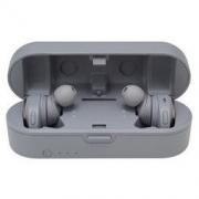 audio-technica 铁三角 ATH-CKR7TW 真无线蓝牙运动耳机890元