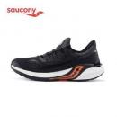 saucony 索康尼 S28155 男款跑鞋