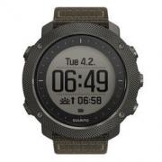 SUUNTO 颂拓 SS022292000 男款户外远征系列运动手表1900元