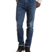 Levi's 李维斯 502 男士牛仔裤