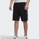 国内269元!Adidas Originals男款五分短裤$13.99(折¥101.43) 3.1折