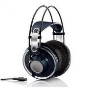 AKG 爱科技 K702 头戴式耳机 *3件
