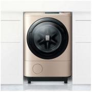 Hitachi 日立 BD-NX100GHC 10kg 烘洗一体机25000元