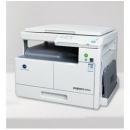 KONICA MINOLTA 6180e 激光打印机复印机2469元