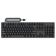 MI 小米 CHERRY版 机械键盘(Cherry轴、PBT)186.15元包邮(需黑卡)