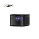 XGIMI 极米 NEW Z8X 投影仪3699元
