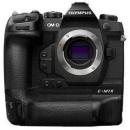 OLYMPUS 奥林巴斯 OM-D E-M1X 无反相机 单机身16999元