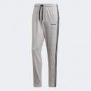 adidas 阿迪达斯 DU0456 男性训练裤
