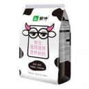 MENGNIU 蒙牛 女士高钙高铁营养奶粉 400g *7件138.05元(合19.72元/件)
