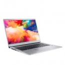 百亿补贴:acer 宏碁 墨舞EX214 14英寸笔记本(i5-10210U、8GB、256GB、MX250)3299元包邮