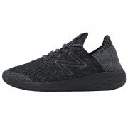 New Balance 女鞋百搭 跑步休闲 运动鞋 WCRZSSM2129元包邮