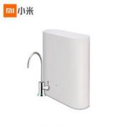 MI 小米 MR532 厨下式 反渗透RO净水器(500G流量)1375元