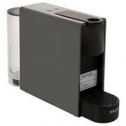 KRUPS Essenza Mini 全自动 胶囊咖啡机