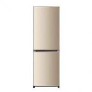SKYWORTH 创维 BCD-198WY 198升 双门冰箱