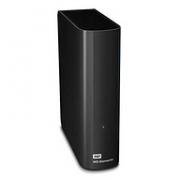Prime会员:Western Digital 西部数据 Elements 桌面硬盘 14T