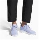 adidas 阿迪达斯 NMD_R1 BOOST 女款运动休闲鞋279元