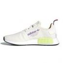 adidas 阿迪达斯 Originals NMD R1 女士运动跑鞋259元