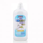 pigeon 贝亲 MA26 奶瓶清洁剂 400ml19.9元