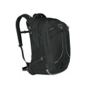 OSPREY Tropos 对流 32L 防泼水双肩背包649元