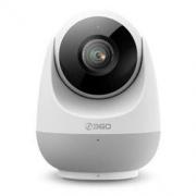 360 D866 云台变焦版 智能摄像机269元