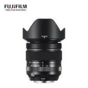 Fujifilm 富士 XF16-80mm F4 R OIS WR XF卡口变焦镜头4499元包邮