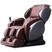 OGAWA 奥佳华 OG-7501 天行者按摩椅 棕色 *2件