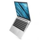 HP 惠普 战X 2020款 锐龙版 13.3英寸笔记本电脑(R5Pro-4650U、16GB、512GB)4598元包邮