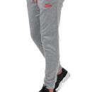 柔软舒适!Asics 亚瑟士 Tech Training  男式运动裤£8.93(折¥83.50) 1.1折