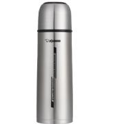 ZOJIRUSHI 象印 GWF50 304不锈钢真空保温杯 500ml +凑单品 104.7元包邮(需要券)