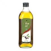 AGRIC 阿格利司 希腊原装进口 纯正橄榄油 1L瓶 *2件71.82元(合35.91元/件)