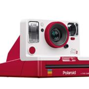 Polaroid 宝丽来 OneStep2 VF升级版 复古拍立得相机 直邮含税到手¥515.24