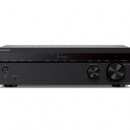 Sony 索尼 STR-DH790 7.2声道 AV功放¥2167.69 比上一次爆料上涨 ¥86.71
