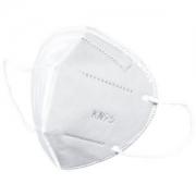 贝诺科技 KN95口罩 10个2.77元包邮(需拼购)