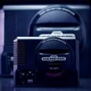 Sega Genesis Mini 世嘉MD迷你游戏机 复刻版  含税到手约¥329¥287.86 比上一次爆料降低 ¥47.31