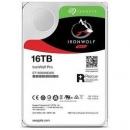 SEAGATE 希捷 IronWolf Pro 酷狼专业版 NAS硬盘 16TB3065.15元
