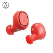 audio-technica 铁三角 ATH-CK3TW 真无线蓝牙耳机599元