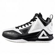 PEAK 匹克 E41323A 男士篮球鞋94元包邮(需用券)