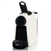 Delonghi 德龙 NESPRESSO Essenza Mini EN 85 胶囊咖啡机 红色595.05元