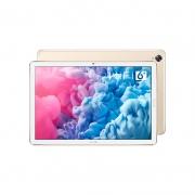 HUAWEI 华为 MatePad 10.8英寸平板电脑 6GB+64GB WIFI版