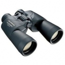 OLYMPUS 奥林巴斯 DPS-I 双筒望远镜 10×50424.07元包邮
