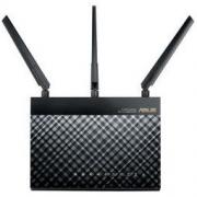 ASUS 华硕 RT-AC1900P 1900M AC 双频无线路由器