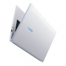 HONOR 荣耀 MagicBook 14 14英寸笔记本电脑(R5-3500U、16G、512G)3499元