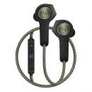 B&O PLAY Beoplay H5 入耳式蓝牙耳机584元