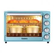 Galanz 格兰仕 TDZ-B40LD 电烤箱 40L229元包邮(双重优惠)